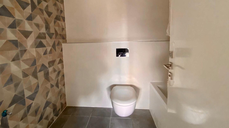 אמבטיה מרכזית - Copy